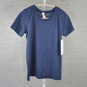NWT Lululemon Swiftly Relaxed Shirt - 6